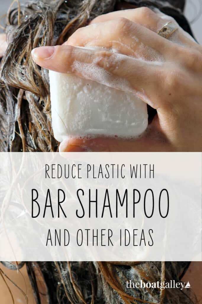 It's important to give up single-use products whenever possible. And it's gotten easier--thanks to these nifty products.