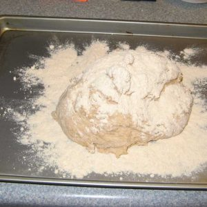 Detailed, step-by-step directions for making great yeast bread by hand, with lots of photos and pointers to ensure that you have a great outcome!