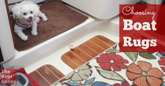 Getting Mold Out Of Boat Carpet Avarii Org Home Design Best Ideas