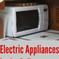Electric Appliances FI