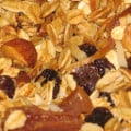 Maple-Granola-FI