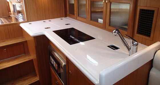 Sink Covers Can Give You A Lot More! Photos Of