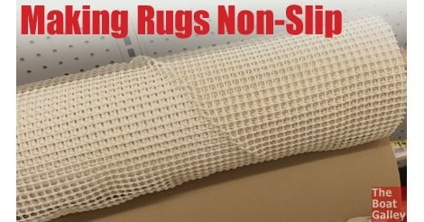 Awesome 22 Sep Non Slip Rugs